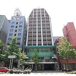 赤坂駅 5.7万円