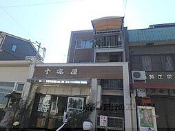 京都駅 1.8万円