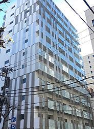 新築 H2138[4階]の外観