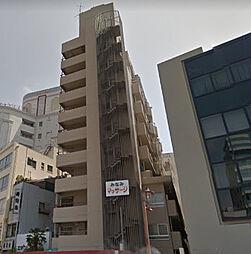 新開地駅 3.0万円