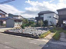 東近江市山路町