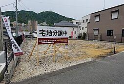 宝塚市川面5丁目