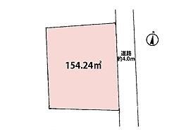 横浜市鶴見区岸谷3丁目