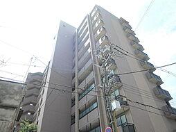 グランドルチェ[9階]の外観