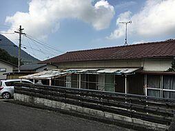 丸亀市飯山町東坂元
