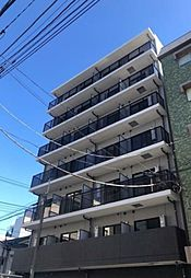 JR総武本線 錦糸町駅 徒歩12分の賃貸マンション