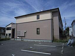 大阪狭山市駅 4.7万円