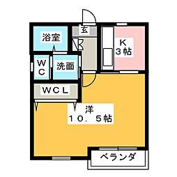 瀬戸口駅 5.2万円