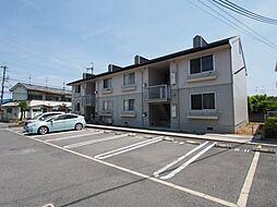 狭山駅 5.0万円