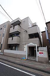 都営新宿線 船堀駅 徒歩8分の賃貸マンション