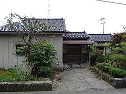 久々湊中古(平屋)