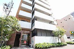 森下駅 7.5万円