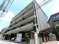 ベラジオ京都駅東