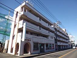 若葉駅 1.7万円