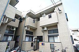 香椎駅 3.7万円