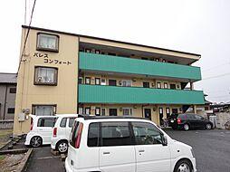 日本ライン今渡駅 3.3万円