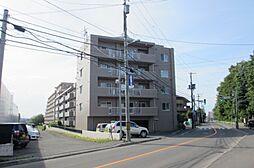 札幌市厚別区大谷地西1丁目