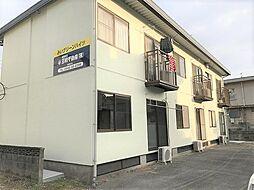 久留米大学前駅 2.8万円