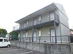 徳和駅 1.8万円