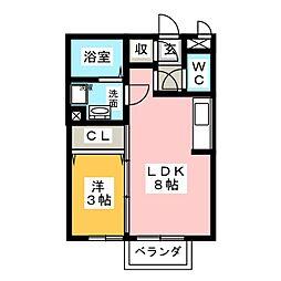 高崎駅 4.3万円