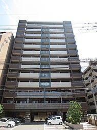 ウインステージ平尾 平成25年建築2K