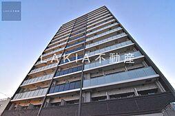 エスプレイス大阪城サウスコンフォート