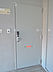 その他,3DK,面積69.1m2,賃料5.5万円,JR常磐線 赤塚駅 徒歩17分,,茨城県水戸市大塚町1857番地
