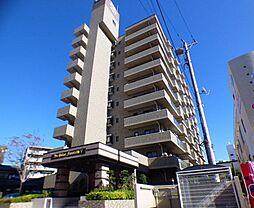 西船橋駅 10.0万円