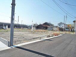 土地(大和高田駅からバス利用、165.47m²、1,000万円)