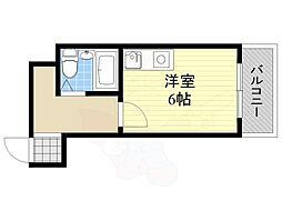 田辺駅 2.2万円
