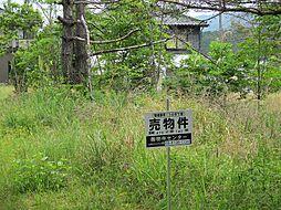 中央本線 瑞浪駅 徒歩111分