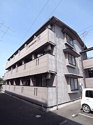 須屋駅 3.5万円