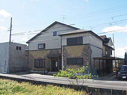 清須市春日野方