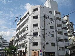 大曽根プレイス[2階]の外観