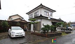 筑後大石駅 4.3万円