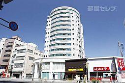 金山駅 15.5万円