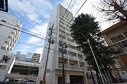 KDXレジデンス東桜II[13階]の外観