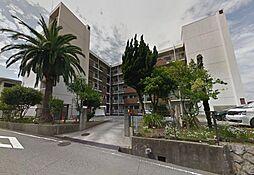 滝の茶屋駅 3.4万円