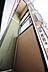 バルコニー,2LDK,面積52.66m2,賃料4.5万円,東武伊勢崎線 東武和泉駅 徒歩16分,東武伊勢崎線 福居駅 徒歩23分,栃木県足利市福富町2058-1