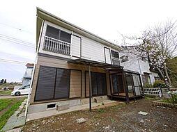 一戸建て(八街駅からバス利用、105.54m²、1,080万円)