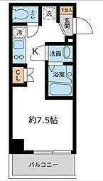 池袋駅 8.7万円