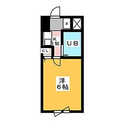 尾張一宮駅 2.2万円