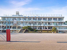 相原小学校