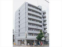 名古屋駅 2.5万円