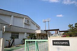 愛知県名古屋市天白区保呂町の賃貸アパートの外観
