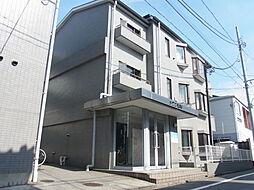メゾン岩崎[0303号室]の外観