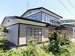 三関駅 898万円