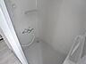 風呂,1K,面積16m2,賃料3.5万円,JR山陽本線 西明石駅 徒歩13分,山陽電鉄本線 藤江駅 徒歩31分,兵庫県明石市西明石北町1丁目