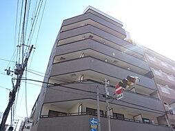 アヴェニール[4階]の外観