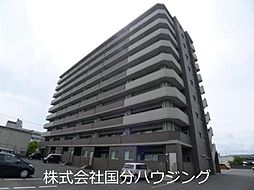 国分駅 10.5万円